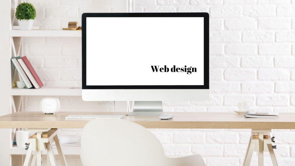 designPPC